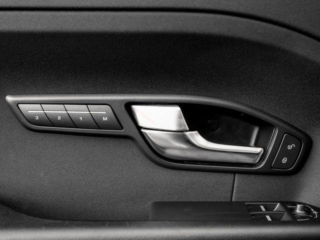 2012 Land Rover Range Rover Evoque Pure Premium Burbank, CA 19