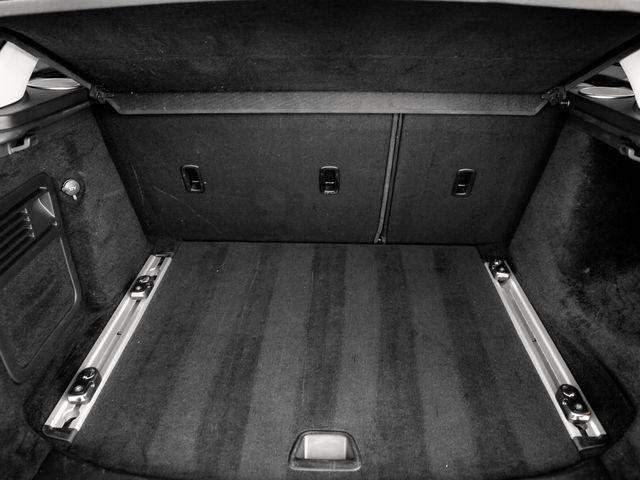 2012 Land Rover Range Rover Evoque Pure Premium Burbank, CA 20