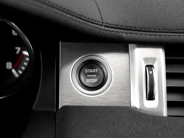 2012 Land Rover Range Rover Evoque Pure Premium Burbank, CA 27