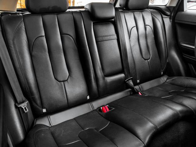 2012 Land Rover Range Rover Evoque Pure Premium Burbank, CA 12