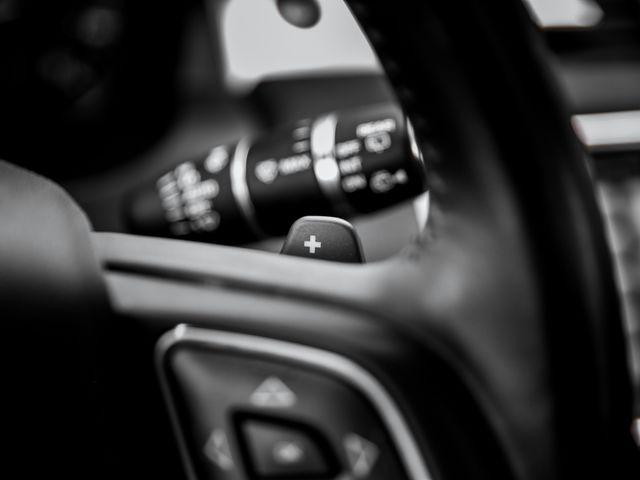 2012 Land Rover Range Rover Evoque Pure Premium Burbank, CA 14