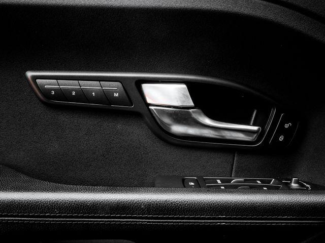 2012 Land Rover Range Rover Evoque Pure Premium Burbank, CA 21