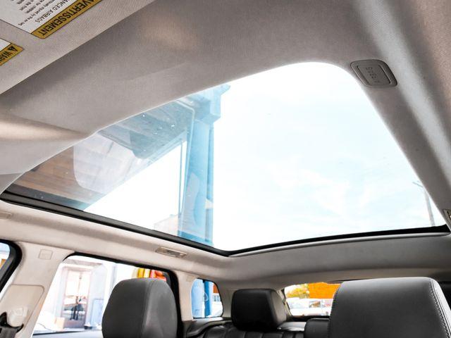 2012 Land Rover Range Rover Evoque Pure Premium Burbank, CA 22