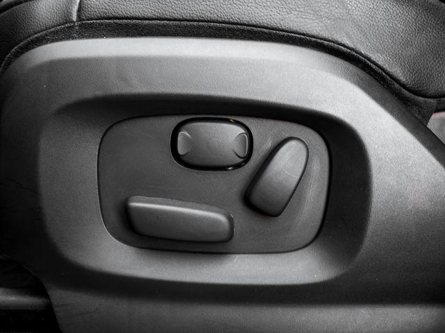 2012 Land Rover Range Rover Evoque Pure Premium Burbank, CA 23
