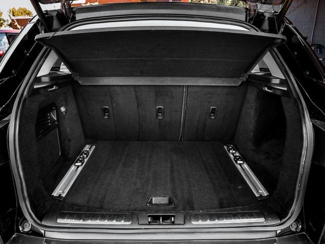 2012 Land Rover Range Rover Evoque Pure Premium Burbank, CA 24