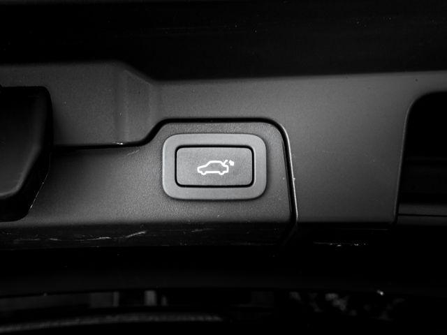 2012 Land Rover Range Rover Evoque Pure Premium Burbank, CA 25