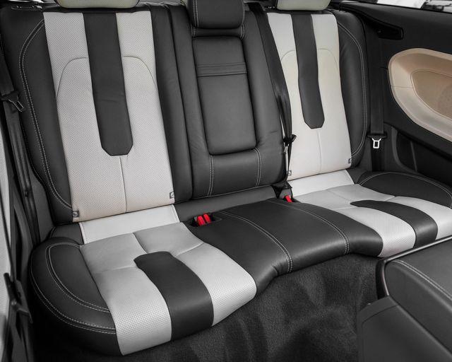 2012 Land Rover Range Rover Evoque Dynamic Premium Burbank, CA 11