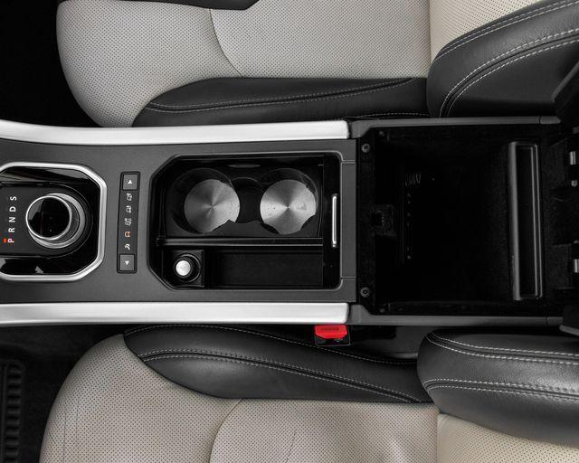 2012 Land Rover Range Rover Evoque Dynamic Premium Burbank, CA 27