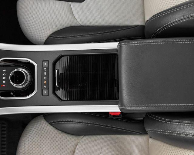2012 Land Rover Range Rover Evoque Dynamic Premium Burbank, CA 28