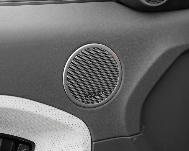 2012 Land Rover Range Rover Evoque Dynamic Premium Burbank, CA 32