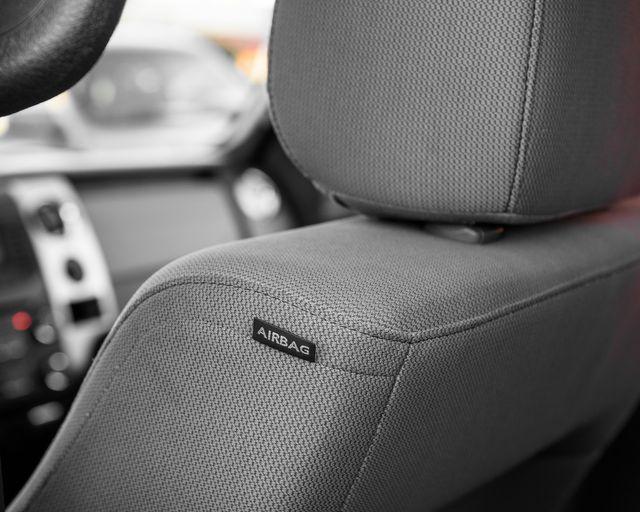 2012 Land Rover Range Rover Evoque Dynamic Premium Burbank, CA 34