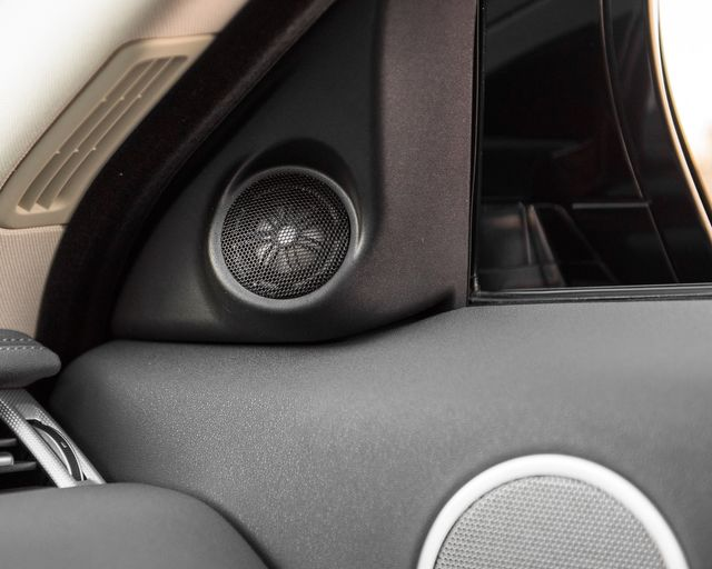 2012 Land Rover Range Rover Evoque Dynamic Premium Burbank, CA 37