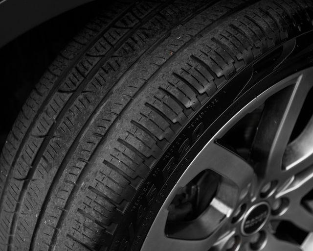 2012 Land Rover Range Rover Evoque Dynamic Premium Burbank, CA 42