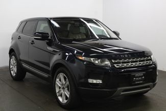 2012 Land Rover Range Rover Evoque Pure Premium in Cincinnati, OH 45240