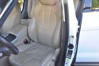2012 Land Rover Range Rover Evoque Pure   city California  Auto Fitness Class Benz  in , California