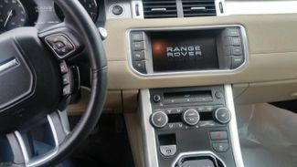 2012 Land Rover Range Rover Evoque Pure Plus in Mansfield OH, 44903
