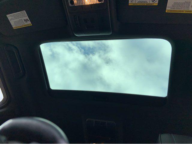 2012 Land Rover Range Rover HSE LUX * 22's * in Carrollton, TX 75006