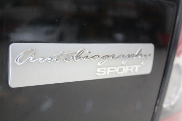 2012 Land Rover Range Rover Sport SC Autobiography Houston, Texas 13