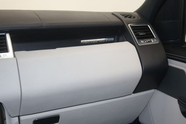 2012 Land Rover Range Rover Sport SC Autobiography Houston, Texas 23