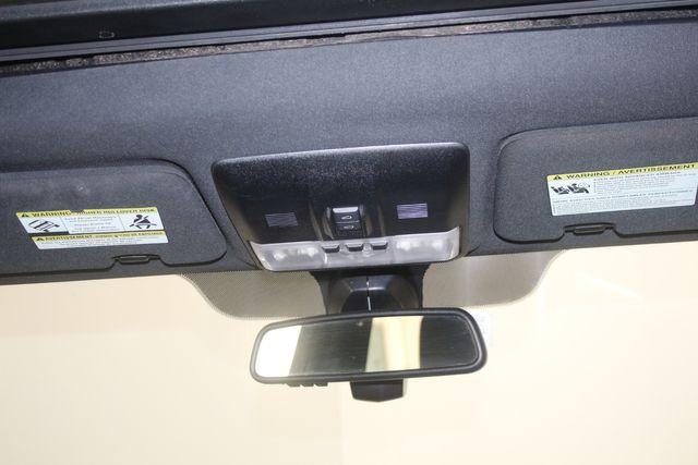 2012 Land Rover Range Rover Sport SC Autobiography Houston, Texas 27