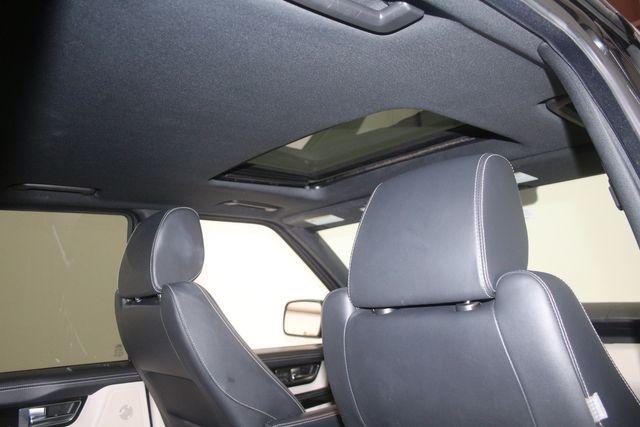 2012 Land Rover Range Rover Sport SC Autobiography Houston, Texas 35