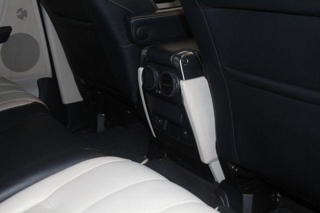 2012 Land Rover Range Rover Sport SC Autobiography Houston, Texas 36