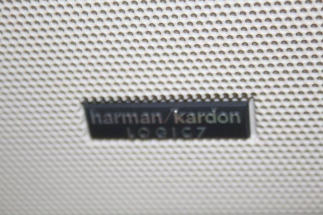2012 Land Rover Range Rover Sport SC Autobiography Houston, Texas 41