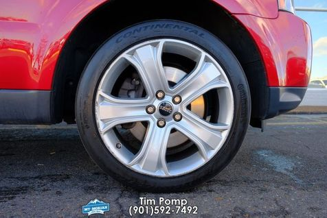 2012 Land Rover Range Rover Sport HSE GT Limited Edition | Memphis, Tennessee | Tim Pomp - The Auto Broker in Memphis, Tennessee