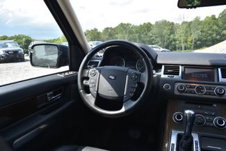 2012 Land Rover Range Rover Sport HSE Naugatuck, Connecticut 15