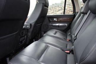 2012 Land Rover Range Rover Sport HSE Naugatuck, Connecticut 11