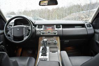 2012 Land Rover Range Rover Sport HSE Naugatuck, Connecticut 14