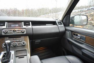 2012 Land Rover Range Rover Sport HSE Naugatuck, Connecticut 15