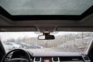 2012 Land Rover Range Rover Sport HSE Naugatuck, Connecticut 16
