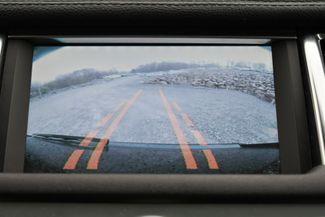 2012 Land Rover Range Rover Sport HSE Naugatuck, Connecticut 20