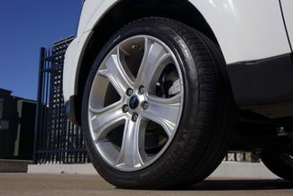 2012 Land Rover Range Rover Sport HSE * Luxury Pkg * NAVI * Cooler Box * H/K Audio * Plano, Texas 34