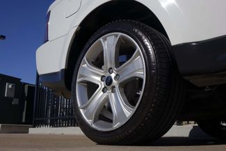 2012 Land Rover Range Rover Sport HSE * Luxury Pkg * NAVI * Cooler Box * H/K Audio * Plano, Texas 36