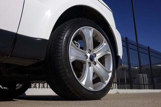 2012 Land Rover Range Rover Sport HSE * Luxury Pkg * NAVI * Cooler Box * H/K Audio * Plano, Texas 35