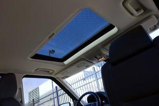 2012 Land Rover Range Rover Sport HSE * Luxury Pkg * NAVI * Cooler Box * H/K Audio * Plano, Texas 9