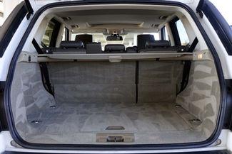 2012 Land Rover Range Rover Sport HSE * Luxury Pkg * NAVI * Cooler Box * H/K Audio * Plano, Texas 18