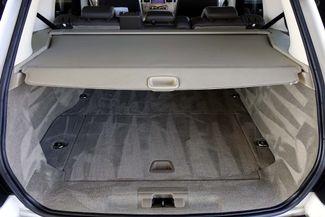 2012 Land Rover Range Rover Sport HSE * Luxury Pkg * NAVI * Cooler Box * H/K Audio * Plano, Texas 19