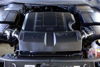 2012 Land Rover Range Rover Sport HSE * Luxury Pkg * NAVI * Cooler Box * H/K Audio * Plano, Texas 39