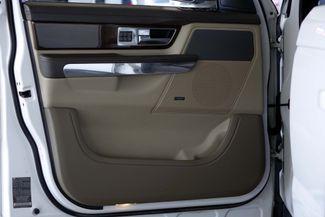 2012 Land Rover Range Rover Sport HSE * Luxury Pkg * NAVI * Cooler Box * H/K Audio * Plano, Texas 40