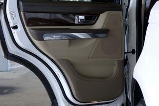 2012 Land Rover Range Rover Sport HSE * Luxury Pkg * NAVI * Cooler Box * H/K Audio * Plano, Texas 42