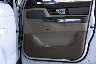 2012 Land Rover Range Rover Sport HSE * Luxury Pkg * NAVI * Cooler Box * H/K Audio * Plano, Texas 41