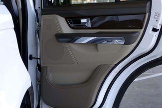 2012 Land Rover Range Rover Sport HSE * Luxury Pkg * NAVI * Cooler Box * H/K Audio * Plano, Texas 43