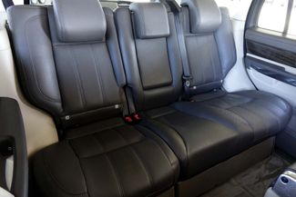 2012 Land Rover Range Rover Sport HSE * Luxury Pkg * NAVI * Cooler Box * H/K Audio * Plano, Texas 14