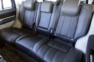 2012 Land Rover Range Rover Sport HSE * Luxury Pkg * NAVI * Cooler Box * H/K Audio * Plano, Texas 15
