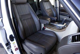 2012 Land Rover Range Rover Sport HSE * Luxury Pkg * NAVI * Cooler Box * H/K Audio * Plano, Texas 13