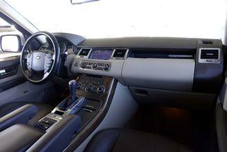2012 Land Rover Range Rover Sport HSE * Luxury Pkg * NAVI * Cooler Box * H/K Audio * Plano, Texas 11