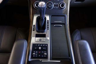 2012 Land Rover Range Rover Sport HSE * Luxury Pkg * NAVI * Cooler Box * H/K Audio * Plano, Texas 17
